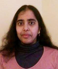 lasitha