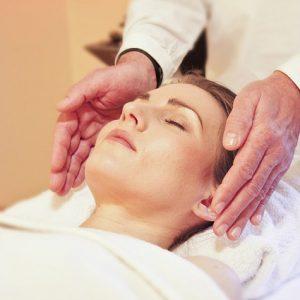 ayurvedic-face-massage_amara-yoga-monaghan