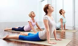 hatha-flow-yoga-1