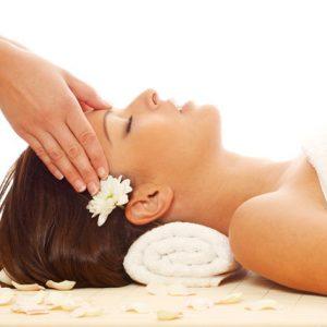indian-head-massage_amara-yoga-monaghan