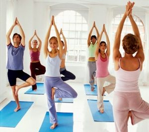 beginners-morning-yoga-routine