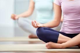 beginners-yoga