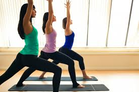 yoga-for-strength-and-flexibility